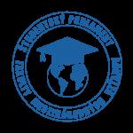 Študentský parlament Fakulty medzinárodných vzťahov
